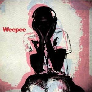 Weepee