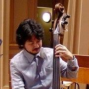 Ike Yoshihiro