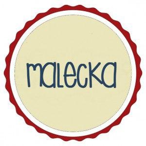 Malecka