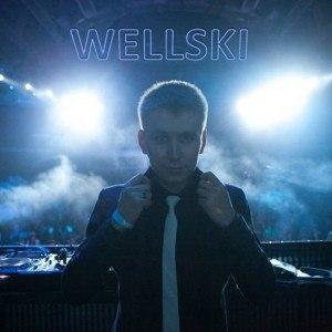 Wellski