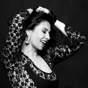 Laura Fygi