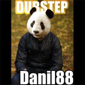 Danil88