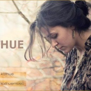 Kat Hue