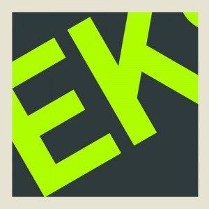 Ekstrak