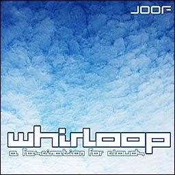 Whirloop