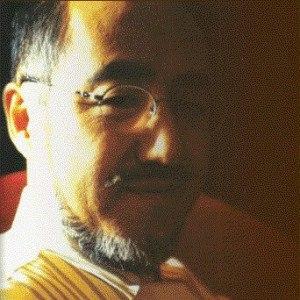 Yuhki Kuramoto
