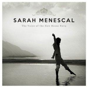 Sarah Menescal