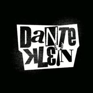 Dante Klein