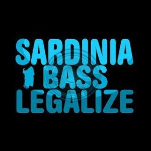 Sardinia Bass Legalize