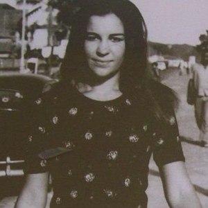 Wanda Sá
