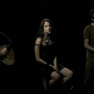 El Trio de Omar Rodriguez Lopez
