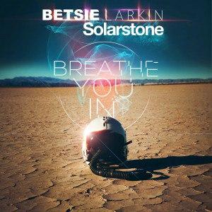 Solarstone & Betsie Larkin