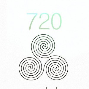 720vozduha