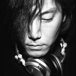 Satoshi Fumi