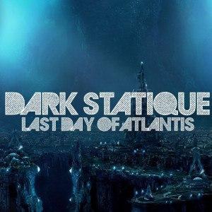 Dark Statique