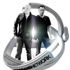 Wideband Network
