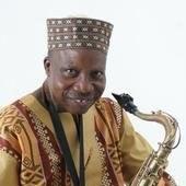 Orlando Julius Ekemode