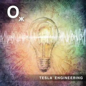 Tesla Engineering
