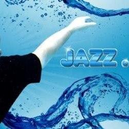 Jazz.K.lipa