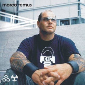 Marco Remus
