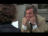 Неисправимый / L'incorrigible (1975) [Жан-Поль Бельмондо]