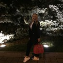 Ольга Бутко фото #23