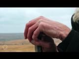 Денис Майданов - Что оставит ветер (1)
