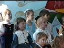 1997.03.22 КОНЦЕРТ ПОДГОТОВИТЕЛЬНОГО ХОРА.