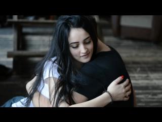 Love Story MarianaNikita