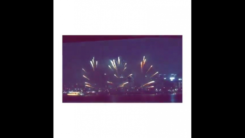Instagram Sungjong 2