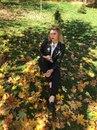 Анна Торська. Фото №5