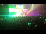 5.04.17 That's My Jam @ U.S. BOOM - Атланта @ B.A.P 2017 WORLD TOUR 'PARTY BABY!'