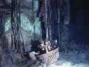 Titanic pictures - under water (Титаник на дне океана)