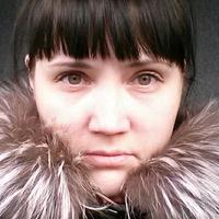 Юлия Шехирева