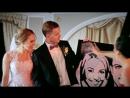 Звёздное шоу by Sandland на свадьбе! Самое трогательное видео 2017 года!