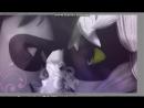 Отрывок из клипа:Люби меня долго)
