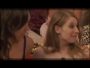 Night with Perfect Girls _ Lesbian Clip