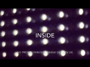 Inside [Preview]