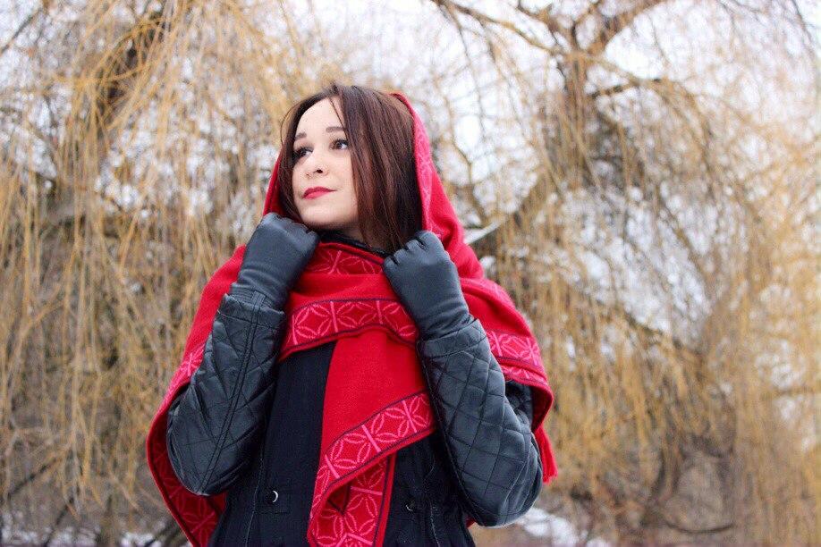 Леся Бондарчук, Житомир - фото №10