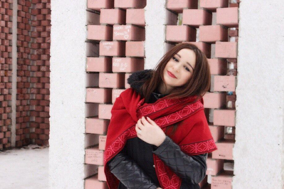 Леся Бондарчук, Житомир - фото №9
