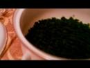 Как приготовить Иван чай. КОпорский чай, ферментированный