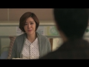 Bride of the Century Episode 8 Eng Sub 백년의 신부 Kang Ju Confesses to Doo Rim