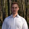 Dmitry Frolov