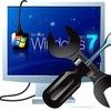 SoftNonStop.ru - бесплатные программы для ПК