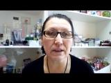 биомагниты - способ для успешного похудения
