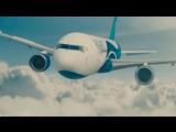 «Воздушный маршал»: захват самолёта - это только начало
