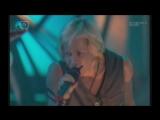 Дмитрий Бикбаев - Не молчи