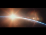 Phantom Power Epic Montage Fall 2014   Кно $ Фльм  Кино # Фильм  Epic Movie Montage Cinematic Tribute