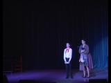Приключения Дениски Кораблёва увидели на сцене Протвинского ДК «Протон» юные жители наукограда
