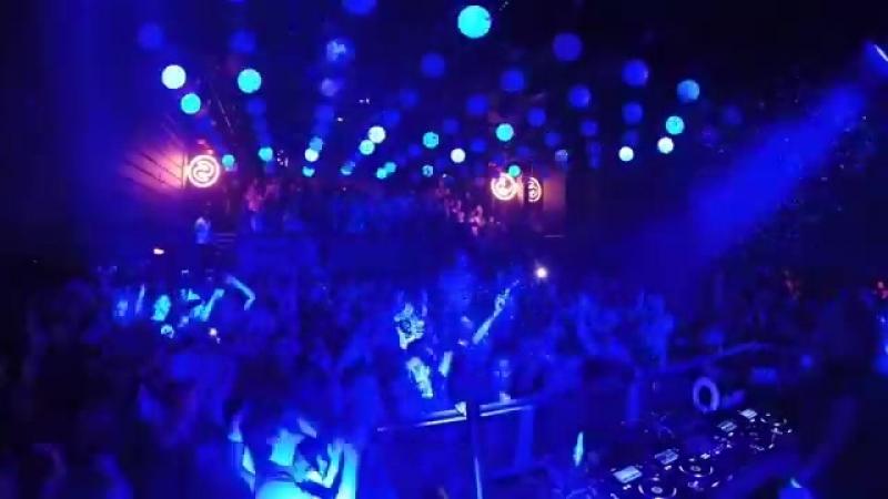 Sander van Doorn, Ummet Ozcan KURA - LIVE @ Spinnin Sessions ADE 2017 (18/10/2017)